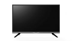 长虹液晶电视 32J1200