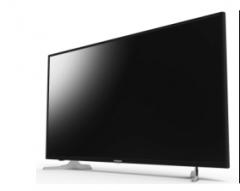 长虹液晶电视 43D2060G