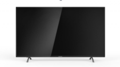 长虹液晶电视 43U1A