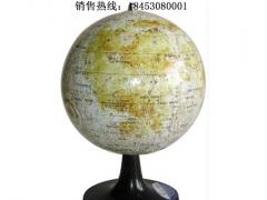 泰森 月球仪 货号100 34011    320mm