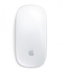 苹果鼠标Apple Magic Mouse 2 货号100