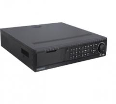NVR存储 TC-2040AN-L-SR (货号100.A1)