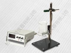 ZC1102型液体体涨系数测量实验仪 学物理实验教学仪器   货号100.H9