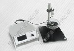 ZC1103B型液体表面张力系数测定仪  货号100.H12