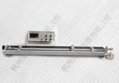ZC1107型弦振动研究实验仪(弦音实验仪)货号100.H15
