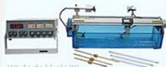 ZC1112型共振管声速测定仪   货号100.H18