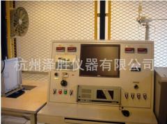 ZC2202型 风力发电系统教学实验平台  货号100.H30