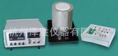 ZC1202型温度传感器特性测定仪 大学物理热学实验 货号100.H38