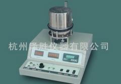 ZC1209型导热系数测定仪(带冰点补偿)大学物理实验教学仪器  货号100.H41