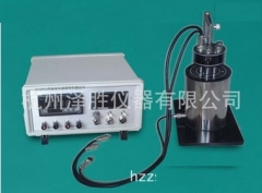 ZC1210型金属电阻温度系数实验仪  大学物理实验教学仪器   货号100.H42