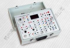 ZC1509数字万用表原理与改装实验仪 大学物理电学实验 货号100.H47