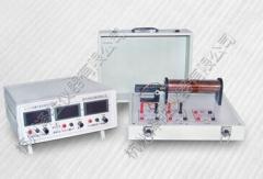 ZC1510型霍尔效应实验仪 大学物理电磁学教学仪器 货号100.H48