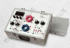 ZC1512动态磁滞回线实验仪 大学物理电磁学实验 货号100.H49