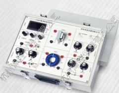 ZC1513磁滞回线综合实验仪 大学物理电磁学实验 货号100.H50