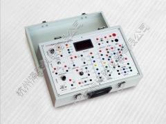 ZC1522型比较电桥实验仪(赛电桥) 大学物理 电磁学 教学仪器货号100.X3