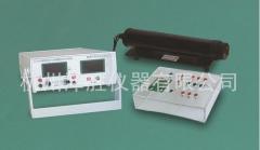 ZC1610型光敏传感器光电特性实验仪 大学物理实验仪器 厂家直销货号100.X5