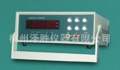 ZC9310型数字直流电流表 大学物理 实验室测量仪器 厂家直销货号100.X9