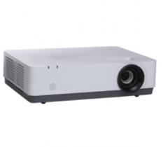 索尼 投影仪 VPL-EX433货号 100.S40