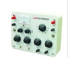 DM-AST消侧音通信实验仪 消除本人的话音干扰货号100.X45
