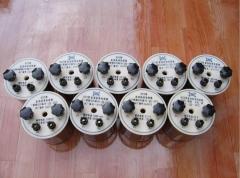 BZ3直流标准电阻(9只单值) 可定做货号100.X62