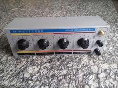 电容箱RX7/00 举报货号100.X67