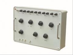 DMA电位差计货号100.X71