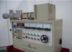 供应石英管微波等离子体发生装置货号100.X74
