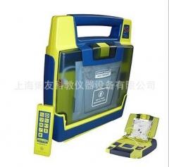 AED自动体外除颤仪(训练专用),AED模拟除颤仪 ,教学培训货号100.X88