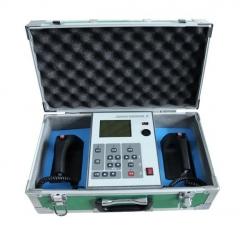 心脏除颤起搏模拟器 除颤、起搏、心电监护三合一功能货号100.X101