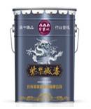 紫禁城稀释剂 酚醛稀释剂   货号100.S65 9kg/每桶
