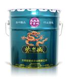 紫禁城稀释剂  氟碳漆稀释剂  货号 100.S66 氟碳漆稀释剂 桶 4kg