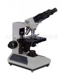 XSP8电脑型三目生物显微镜 电脑型生物 三目生物   货号100.L32