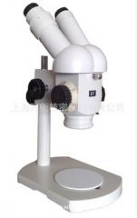 XTT型变倍体视显微镜 双目变倍体视 双目立体镜 体式 视频检测   货号100.L45