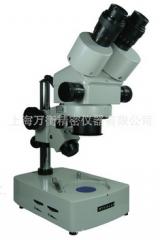 XTL2400 双目连续变倍体视显微镜 双目立体镜 体式 检测 视频   货号100.L46