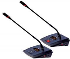 湖山 无线系统客席 DS-D5U 货号100.S151