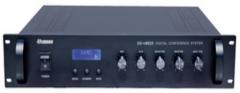 湖山 讨论、表决系统系统主机  DS-VM820 货号100.S152