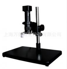 电视体视显微镜XTL1000V XTL1000C 单目体视显微镜 电脑连续变倍体视显微镜   货号100.L49