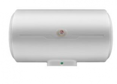 电热水器ES50H-C3(ET)  货号100.L69