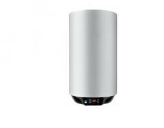 电热水器ES40V-U1(E)   货号100.L70