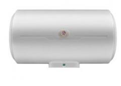 电热水器 ES60H-C3(ET)    货号100.L71