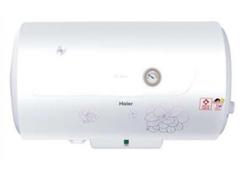 电热水器ES80H-HC(E)   货号100.L72