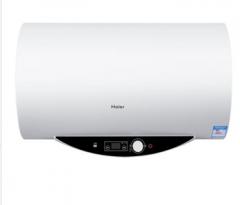 电热水器 ES50H-J1(E)   货号100.L75