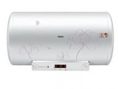 电热水器  ES100H-Z3(E)  货号100.L80