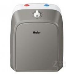 海尔(Haier)热水器ES10U10L-20L  货号100.L81