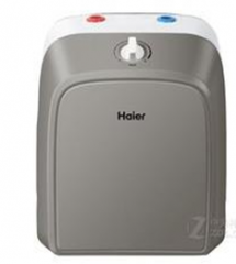 海尔(Haier)厨宝 10L 热水器ES10U  货号100.L81