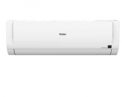 海尔家用空调海尔家用空调KFR-35GW/06NCA12定频白色   货号100.L85