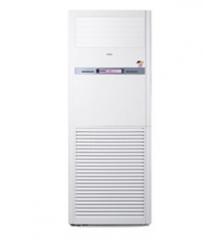 海尔Haier商用空调中央空调KFRD-120LW51BAC12单元机柜机定频冷暖型二级能效   货号100.L93