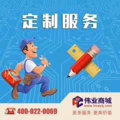 办公设备与资产内控管理定制服务  货号100.H54