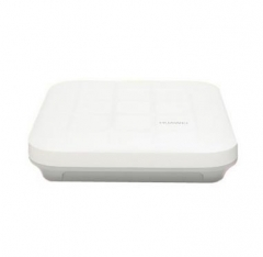 华为AP9330DN-DC无线AP 室内双频无线接入点 高性能无线AP  货号100.X277