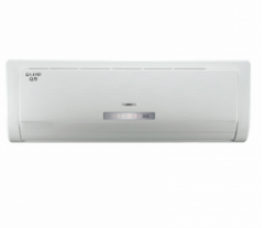 格力空调 Q力 KFR-32GW/(32570)Aa-2 定频 冷暖小1.5匹 壁挂式空调  货号100.L104